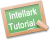 Intellark Tutorial