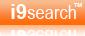 i9search